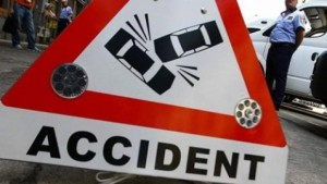 accident-botosani-stauceni