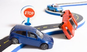 toy-car-accident
